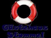 Logo von Helga Stommel